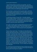 Needle phobia - Anxiety UK - Page 5