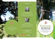 Partnerschule - Familienreferat - Diözese Graz-Seckau