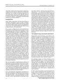 Enfermedad de Gaucher y su manejo clínico en el paciente pediátrico - Page 4