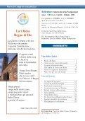 Bollettino N.2-2011 copia:Layout 1 - Figlie della Chiesa - Page 2