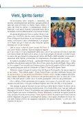 Bollettino N.2-2011 copia:Layout 1 - Figlie della Chiesa - Page 3