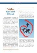 Bollettino N.2-2011 copia:Layout 1 - Figlie della Chiesa - Page 4