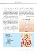 Bollettino N.2-2011 copia:Layout 1 - Figlie della Chiesa - Page 5