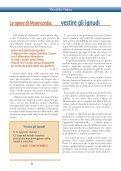 Bollettino N.2-2011 copia:Layout 1 - Figlie della Chiesa - Page 6