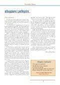Bollettino N.2-2011 copia:Layout 1 - Figlie della Chiesa - Page 7