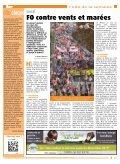 n° 48 voir ce numéro - 7 à Poitiers - Page 3