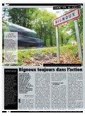 n° 48 voir ce numéro - 7 à Poitiers - Page 4