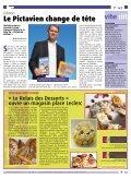 n° 48 voir ce numéro - 7 à Poitiers - Page 7