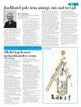 esimene number - Eesti Karskusliit AVE - Page 4
