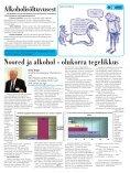 esimene number - Eesti Karskusliit AVE - Page 7