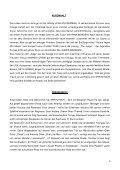 SPRITZTOUR - PRESSE-AREA DER TELE MÃœNCHEN GRUPPE - Seite 5