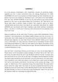 SPRITZTOUR - PRESSE-AREA DER TELE MÃœNCHEN GRUPPE - Seite 6