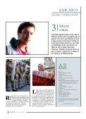 Matías Catrileo Quezada - Centro de Documentación Ñuke Mapu - Page 2