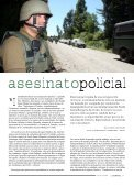 Matías Catrileo Quezada - Centro de Documentación Ñuke Mapu - Page 3