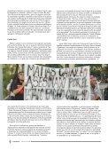 Matías Catrileo Quezada - Centro de Documentación Ñuke Mapu - Page 4