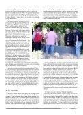 Matías Catrileo Quezada - Centro de Documentación Ñuke Mapu - Page 5