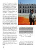 Matías Catrileo Quezada - Centro de Documentación Ñuke Mapu - Page 6