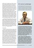Matías Catrileo Quezada - Centro de Documentación Ñuke Mapu - Page 7