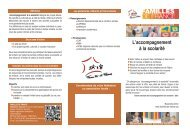 L'accompagnement à la scolarité.qxd - Familles de France