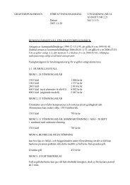 (1-3) 2007-11-29 RENHÅLLNINGSTAXA FÖR GR - Grästorps ...