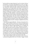 Untitled - ARCIDIOCESI METROPOLITANA DI CATANZARO ... - Page 5