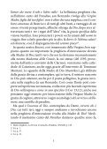 Untitled - ARCIDIOCESI METROPOLITANA DI CATANZARO ... - Page 6