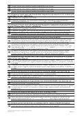 Asseverazione allegata alla segnalazione certificata inizio attivita ... - Page 3