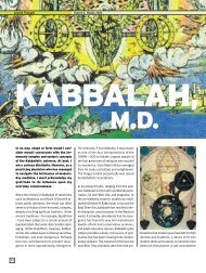 Page 74 - Back Cover - regimedia