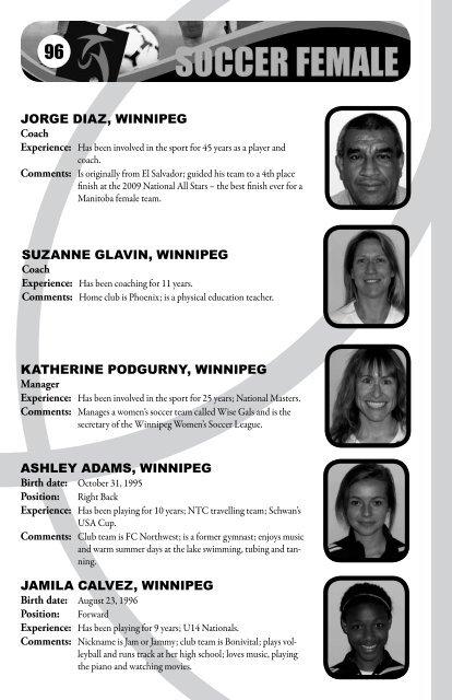 Beste dating site Winnipeg