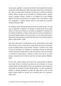 Batman como súper héroe y la sociedad - Difusor Ibero - WordPress ... - Page 2