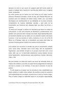 Batman como súper héroe y la sociedad - Difusor Ibero - WordPress ... - Page 6