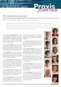 Ausgabe 15 / 2010 - Onkologische Schwerpunktpraxis Darmstadt - Seite 3