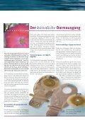 Ausgabe 15 / 2010 - Onkologische Schwerpunktpraxis Darmstadt - Seite 4