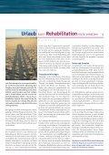 Ausgabe 15 / 2010 - Onkologische Schwerpunktpraxis Darmstadt - Seite 6
