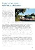erdgas_journal_03_2015 - Seite 3