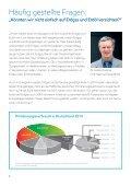 erdgas_journal_03_2015 - Seite 4