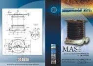 MAS Technisches Handbuch