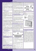 ISDN und ADSL - Seite 2