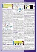 ISDN und ADSL - Seite 3