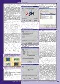 ISDN und ADSL - Seite 4