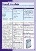 ISDN und ADSL - Seite 6