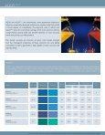 AQUIS / AQUIS PLUS - Heubach GmbH - Page 2