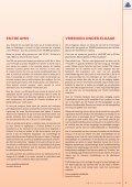 format .pdf - Institut Jules Bordet Instituut - Page 3
