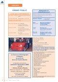format .pdf - Institut Jules Bordet Instituut - Page 4