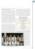 format .pdf - Institut Jules Bordet Instituut - Page 7