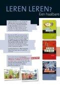 Stap voor stap sterker in leren - Averbode - Page 2