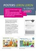 Stap voor stap sterker in leren - Averbode - Page 4