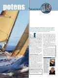100 nautiske mil - Page 2