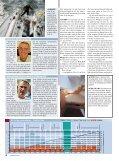 100 nautiske mil - Page 3
