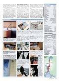 100 nautiske mil - Page 4